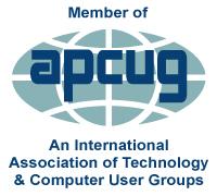 Member-of-APCUG-Square-200-Wide
